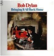 Bob Dylan - Bringing It All Back Home