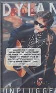 Bob Dylan - MTV Unplugged