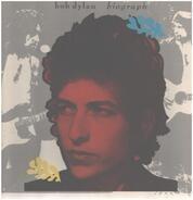 Bob Dylan - Biograph