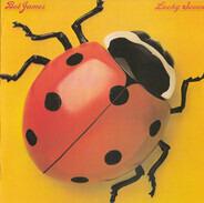 Bob James - Lucky Seven