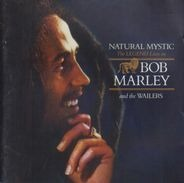 Bob Marley & The Wailers - Natural Mystic (The Legend Lives On)