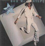 Bob McGilpin - Superstar