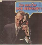 Bob Newhart - The Best of