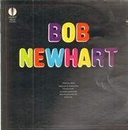 Bob Newhart - Prenatal Twins
