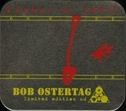 Bob Ostertag - Sooner Or Later