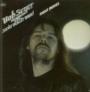Bob Seger - Night Moves