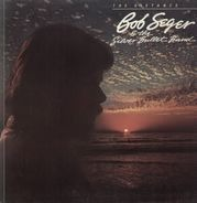 Bob Seger - The Distance