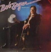 Bob Seger - Beautiful Loser