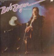 Bob Seger - Beautiful Loser