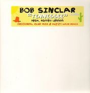 Bob Sinclar - Tennessee