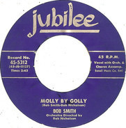 Bob Smith - Three O'Clock In The Morning