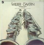 Bob Wilber, Kenny Davern - Soprano Summit In Concert