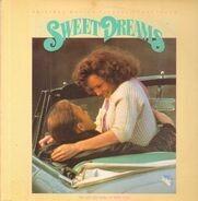 Bob Wills, Hank Williams a.o. - Sweet Dreams