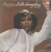 Bobbi Humphrey - Freestyle