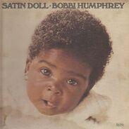 Bobbi Humphrey - Satin Doll
