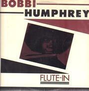 Bobbi Humphrey - Flute-In