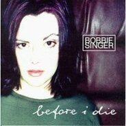 Bobbie Singer - Before I die