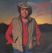 Bobby Bare - Ain't Got Nothin' to Lose