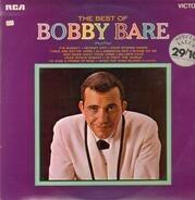 Bobby Bare - The best of Bobby Bare