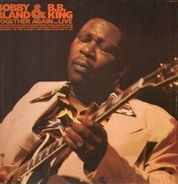 Bobby Bland & B.B. King - Together Again...Live