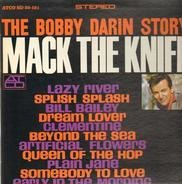 Bobby Darin - The Bobby Darin Story