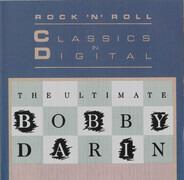 Bobby Darin - The Ultimate Bobby Darin