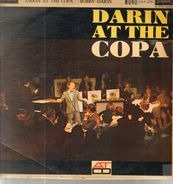 Bobby Darin - Darin at the Copa