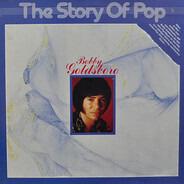 Bobby Goldsboro - Bobby Goldsboro