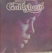 Bobby Goldsboro - Through The Eyes Of A Man