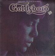 Bobby Goldsboro - Through The Eyes Of The Man