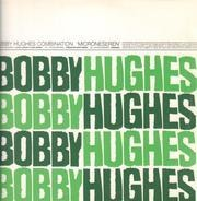 Bobby Hughes Combination - Microneseren