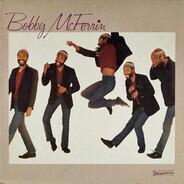 Bobby McFerrin - Bobby McFerrin