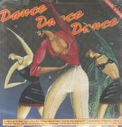 Bobby Moore, Ultra High Frequency a.o. - Dance, Dance, Dance / Disco Gold
