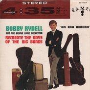 Bobby Rydell - An Era Reborn