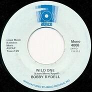 Bobby Rydell - Wild One / Swinging School