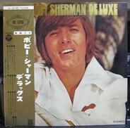 Bobby Sherman - Bobby Sherman Deluxe