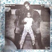 Bobby Womack - Understanding