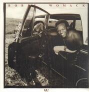 Bobby Womack - Safety Zone