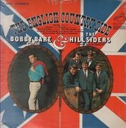 Bobby Bare & The Hillsiders - The English Country Side