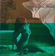 Bobby 'Blue' Bland, Bobby Bland - Sweet Vibrations
