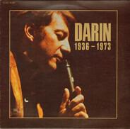 Bobby Darin - Darin 1936-1973
