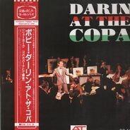 Bobby Darin - Darin at the Copa
