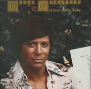 Bobby Goldsboro - A Butterfly for Bucky