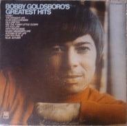 Bobby Goldsboro - Bobby Goldsboro's Greatest Hits