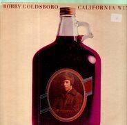 Bobby Goldsboro - California Wine