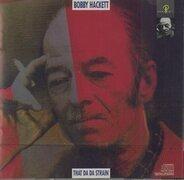 Bobby Hackett - That Da Da Strain