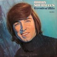 Bobby Sherman - Bobby Sherman's Greatest Hits Volume I