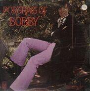 Bobby Sherman - Portrait of Bobby