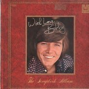 Bobby Sherman - With Love, Bobby