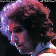 Bob Dylan - Bob Dylan At Budokan